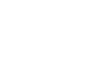 Lueder Construction is a member of the Associated Builders & Contractors