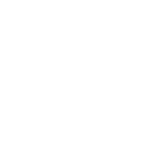 Lueder Construction is a member of the National Safety Council